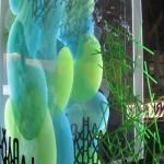 ALOISI_Glowcrylic_detail_IDS13