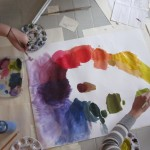 OCP_collaborative-colour-mixing1