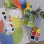 OCP_collaborative-colour-mixing2