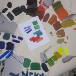 OCP_collaborative-colour-mixing3