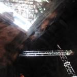 Aloisi_Misto_Crane-O-Clock_02web