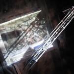 Aloisi_Misto_Crane-O-Clock_05web