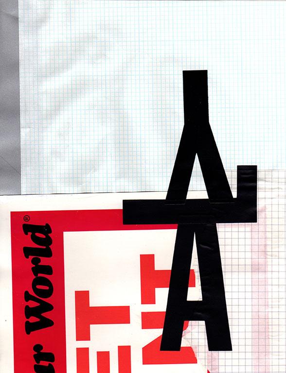 aloisi-alphabetronicollage_08