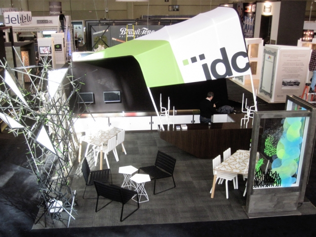 Aloisi_IdeasInPlaces_IDS13_InteriorDesignersOfCanada_2013_web