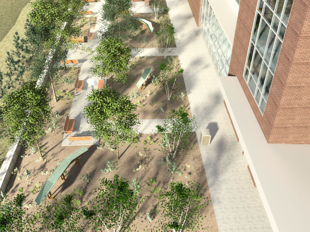 east_garden_aerial_composite_web