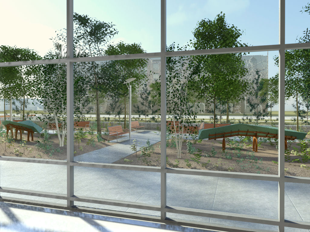 east_garden_interior_composite_web